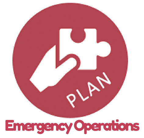 Emergency Operations-4.png