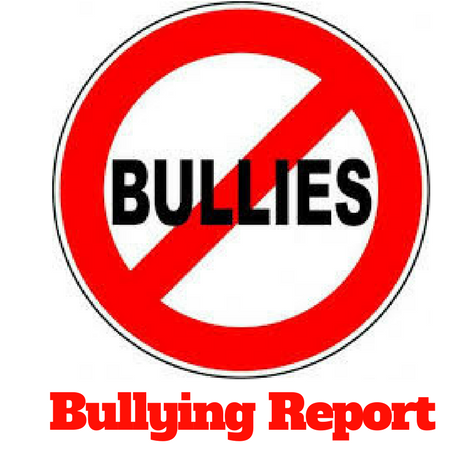 Bullying Report.png