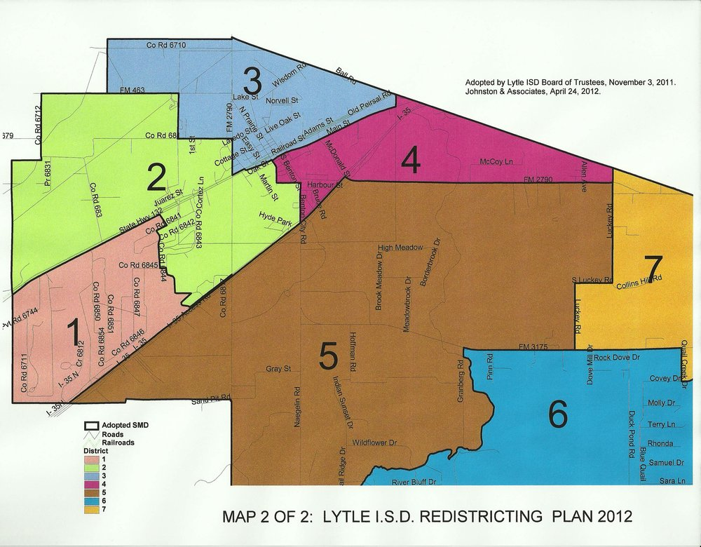 LYTLE_SMD_Page_2.jpg