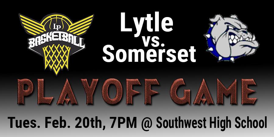 Lytle vs. Somerset.jpg