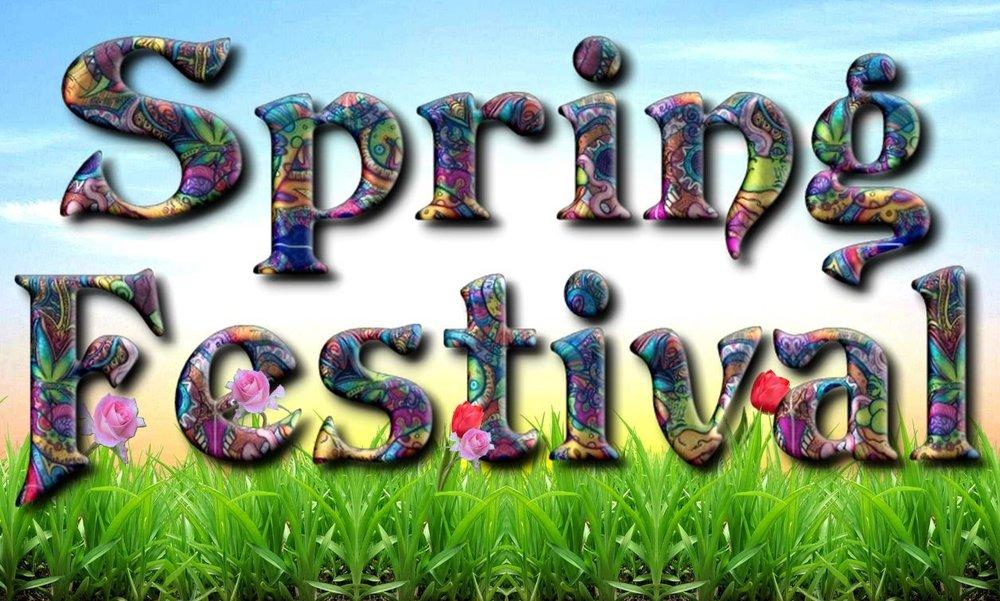 springfestival screenshot.JPG