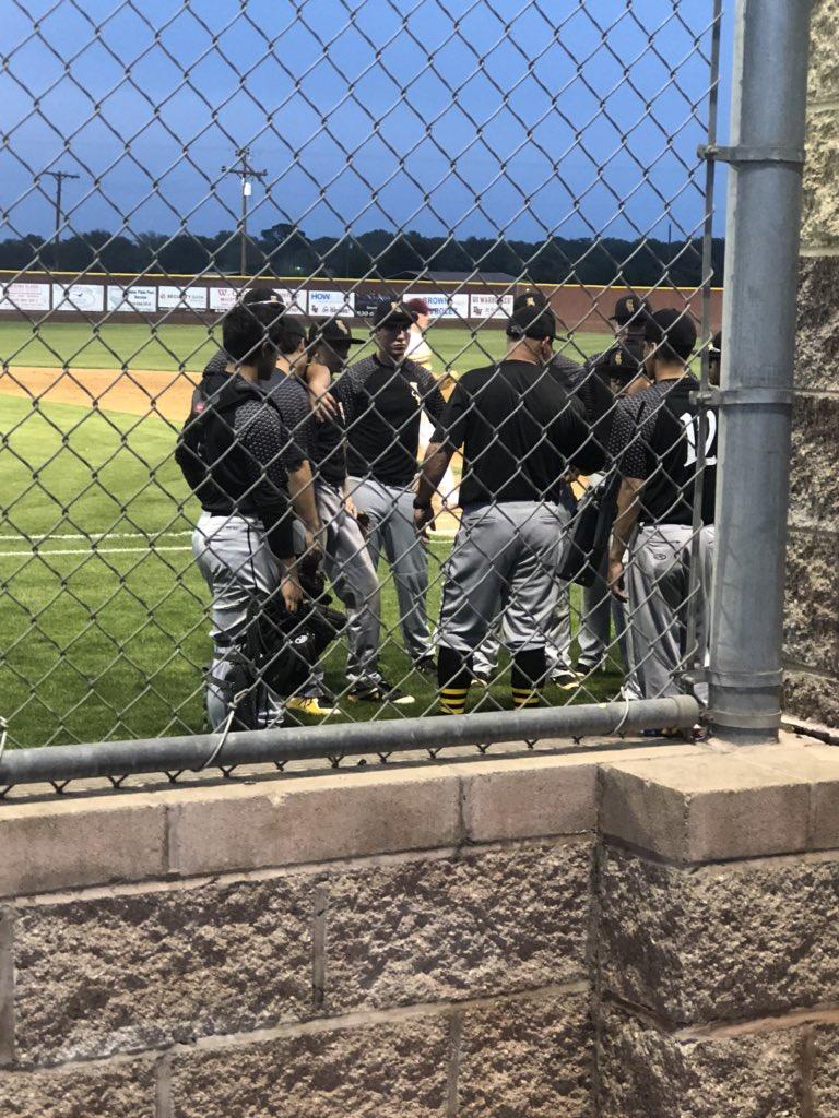 HS Baseball 4-3-18.jpg