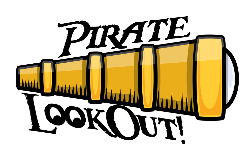 PirateLookOutlogo.jpg