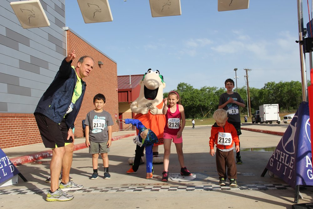 To see more photos of the 5th Annual Band on the Run 5k, see  Google Photo Album   https://photos.app.goo.gl/7wJu2M0kiF6a8ur13