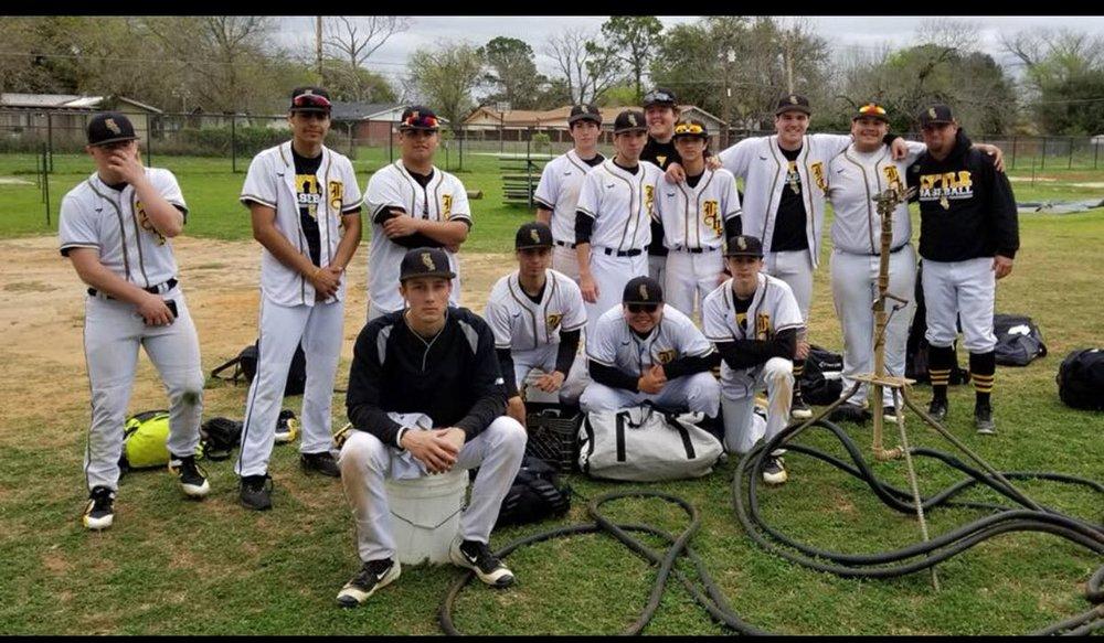 Baseball 19Apr18.jpg