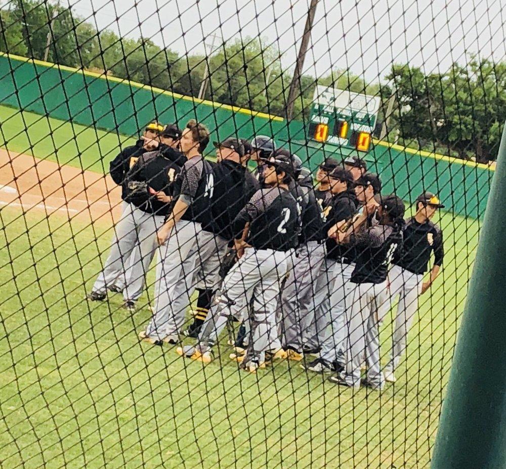 Baseball Pearsall.jpg