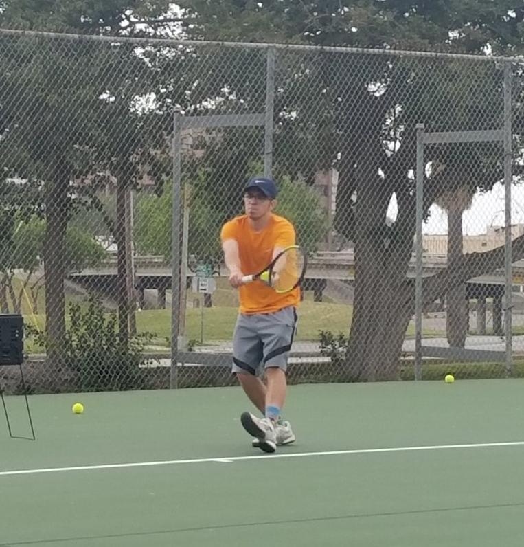 Tennis 19April18.jpg