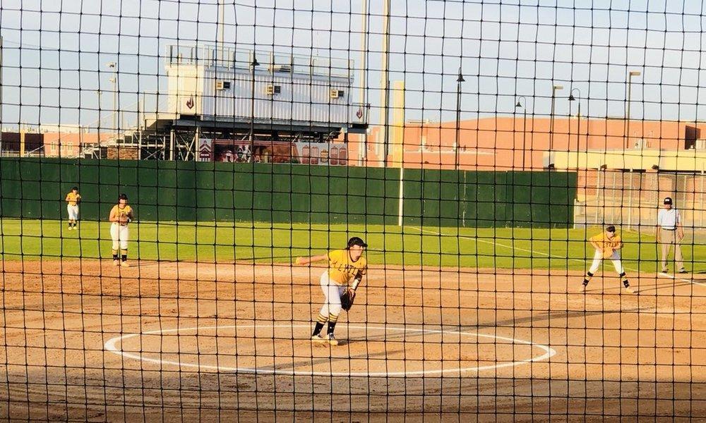 Softball 26April18.jpg