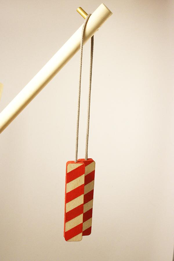 skip rope.jpg
