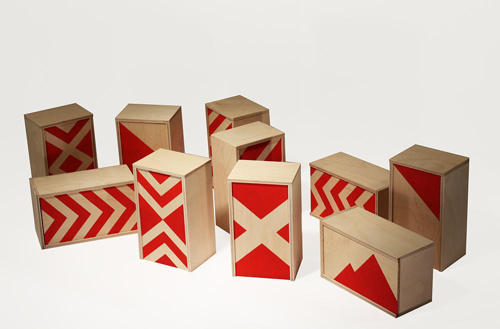 giftbox3.jpg