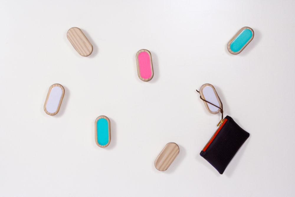 gum accessories