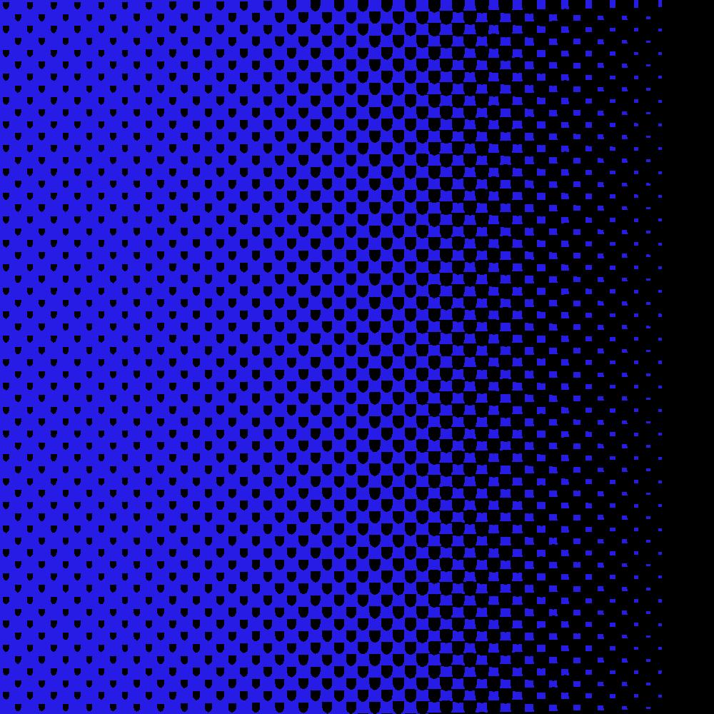 plonc gradient pattern.png