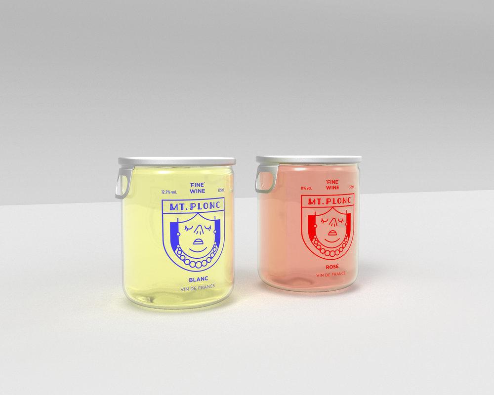 plonc cups.jpg