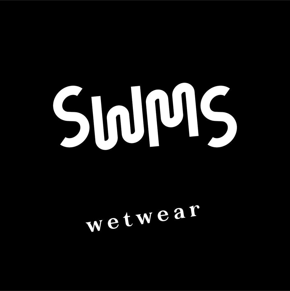 swms logo-01.jpg