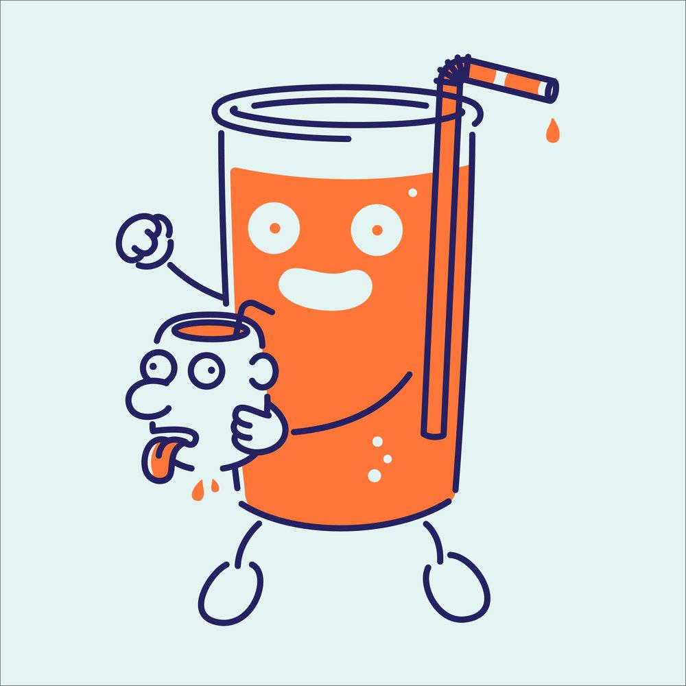 orange crush-14.jpg