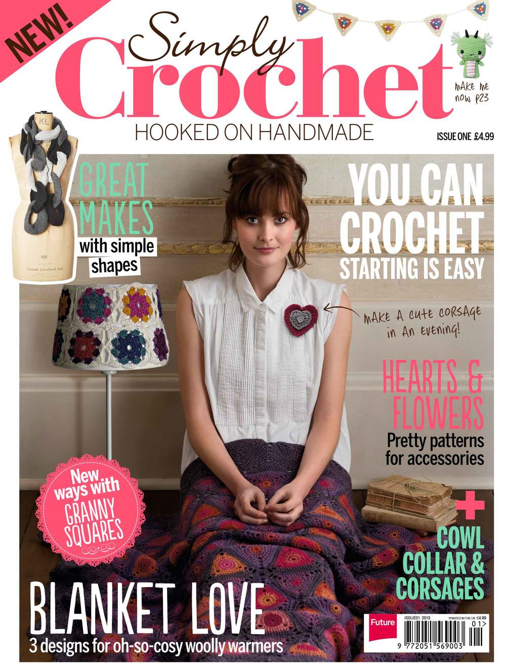 Simply-Crochet-issue-one.jpg