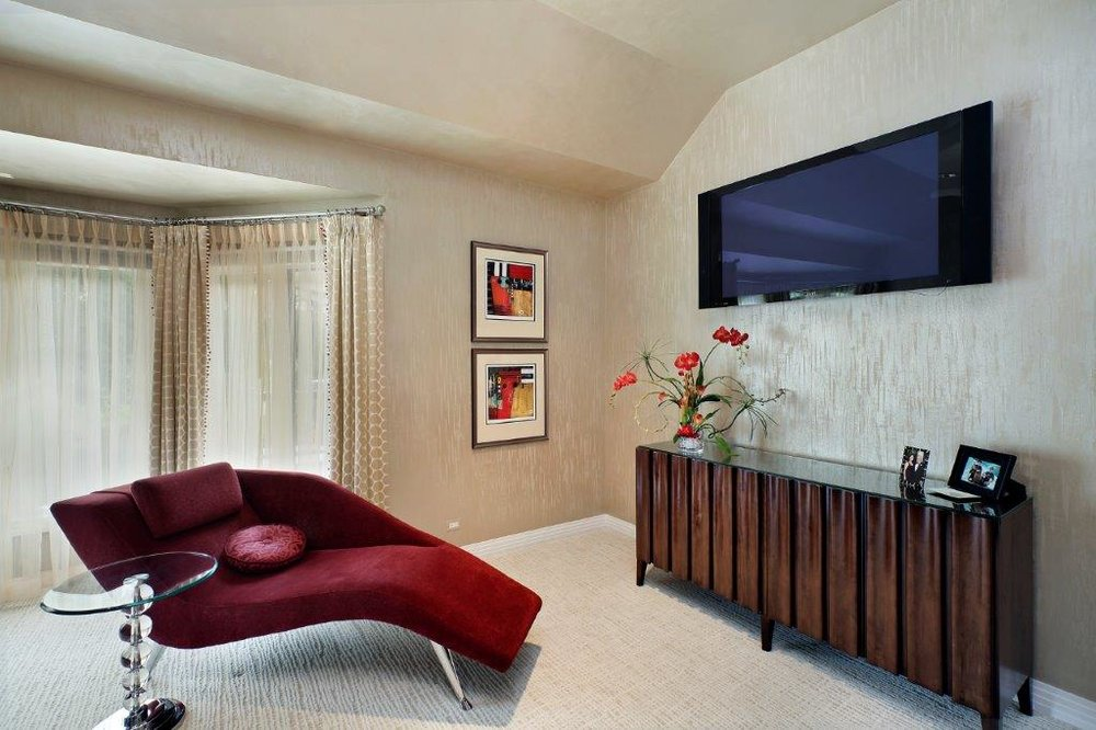 bedroom1-1_5140bridlewood.jpg