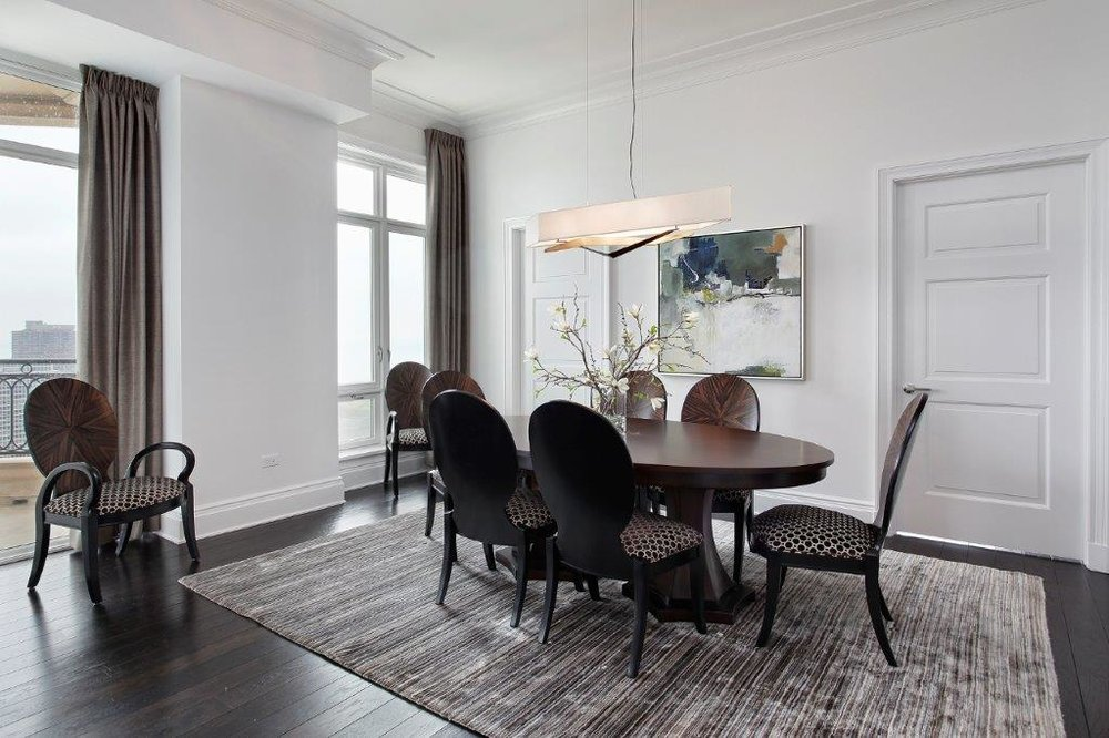 diningroom_2550lakeview.jpg