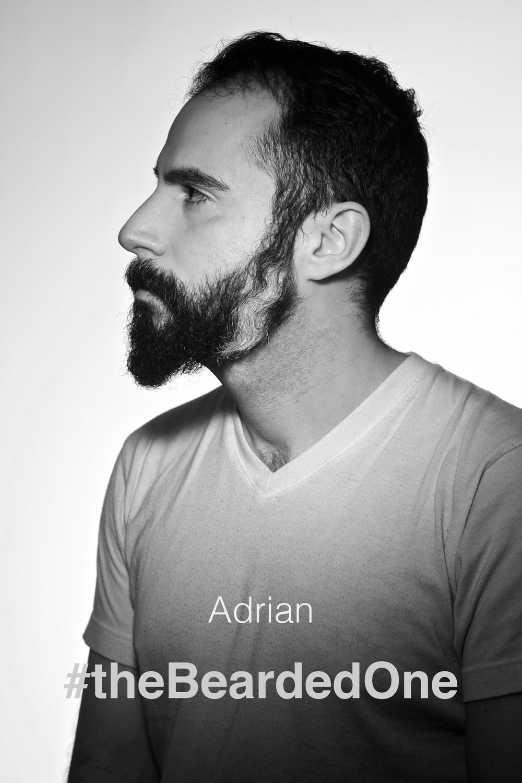 adrian_romero 17.jpg