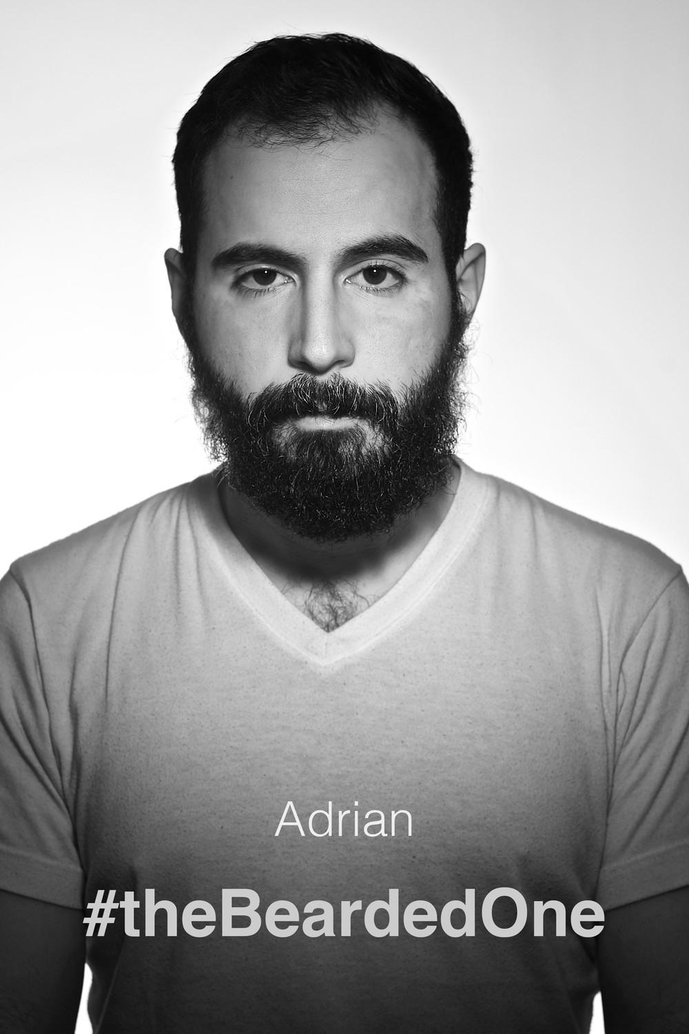adrian_romero 36.jpg