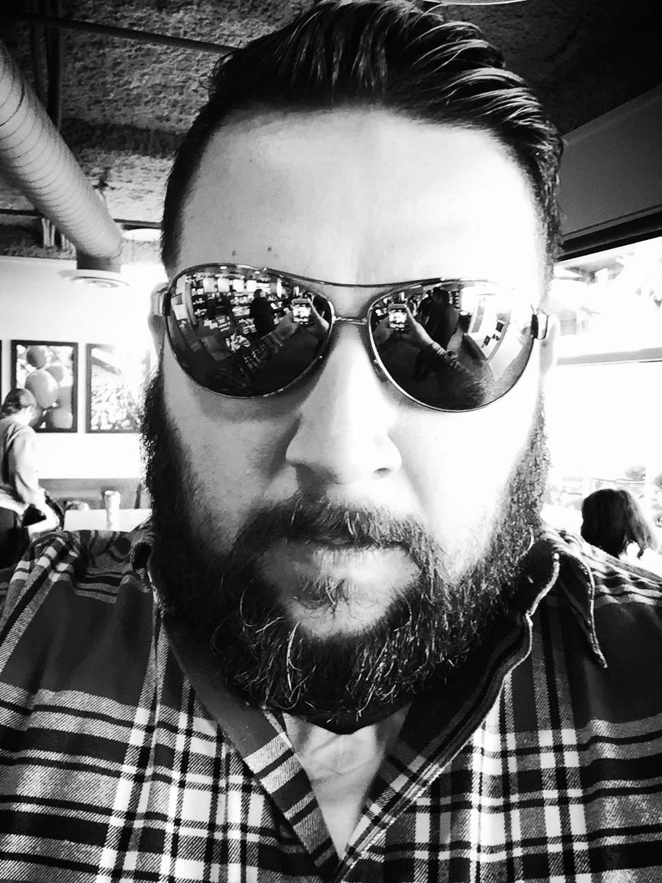 wilfredo-beard.jpg