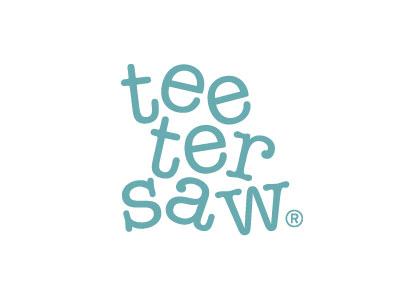 TeetersawTeal.jpg