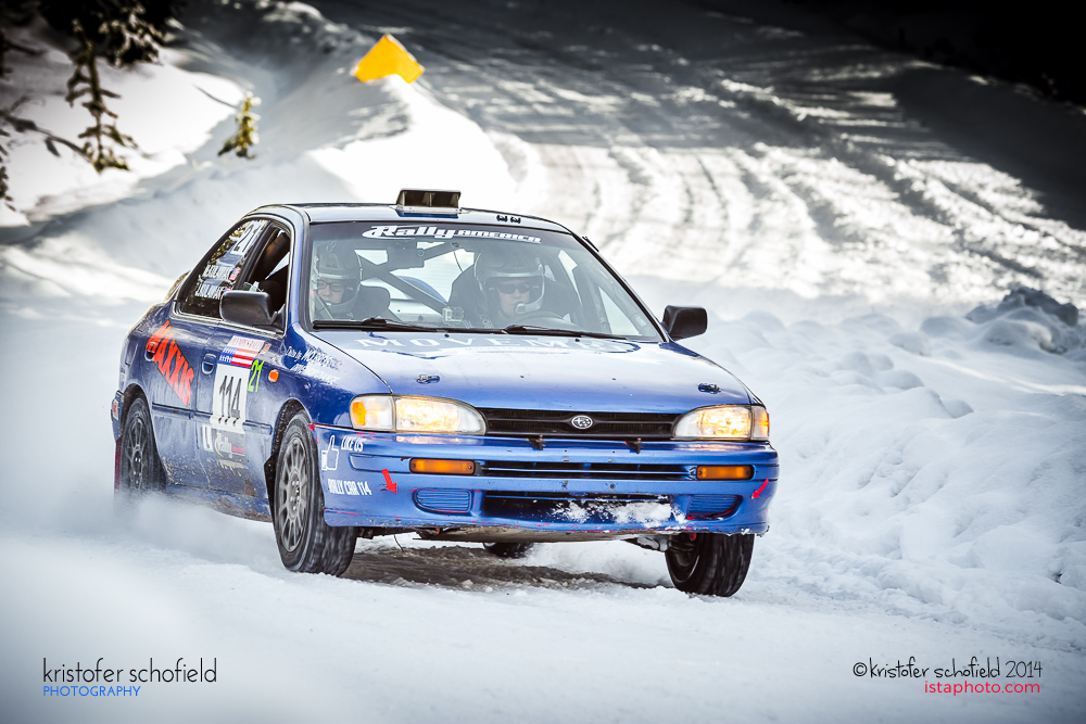 SS2 Black Forest 1 