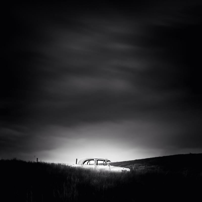 ©kristofer schofield 2014