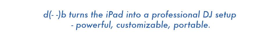slogan2.jpg