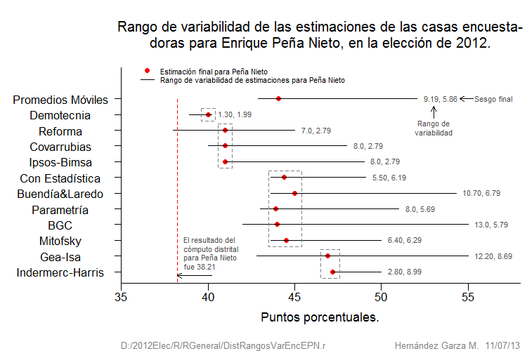 Figura3.png