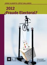 2012_Fraude_Electoral.png