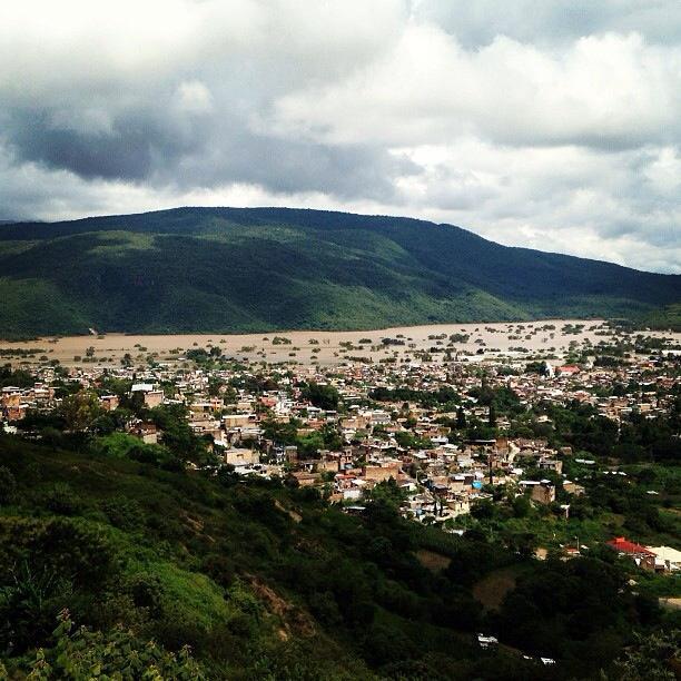 Tixtla de Guerrero