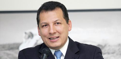 Raúl Plasencia Villanueva