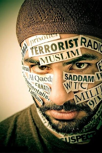 islamophobia.jpg