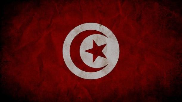tunez.jpg