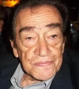 Humberto Navarro González