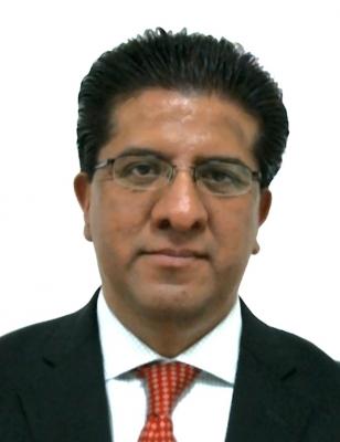 Francisco Moyado Estrada