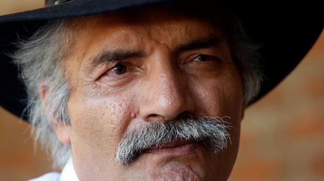 Juan Manuel Mireles