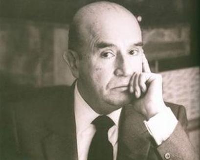 José Luiz Martínez