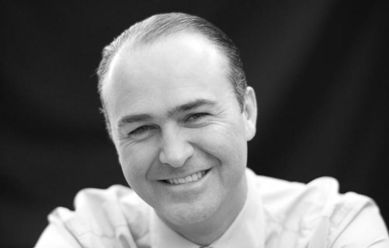 Luis Alberto Villarreal