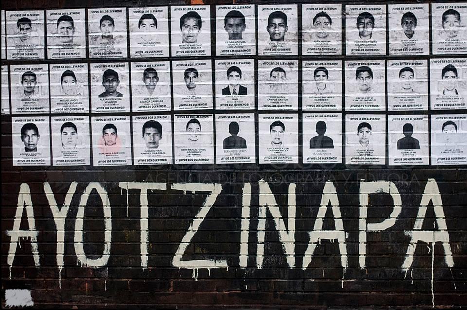 ayotzinapa.png