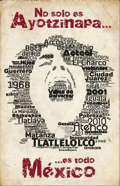 no-solo-ayotzinapa.jpg