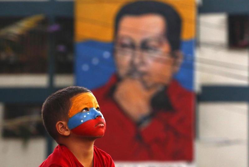Hugo Chavez Venezuela.jpg