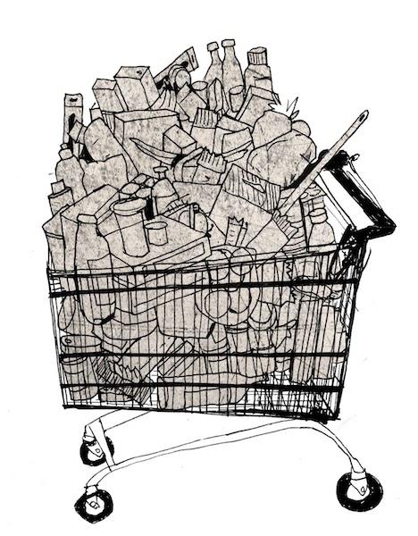 consumismo.jpg
