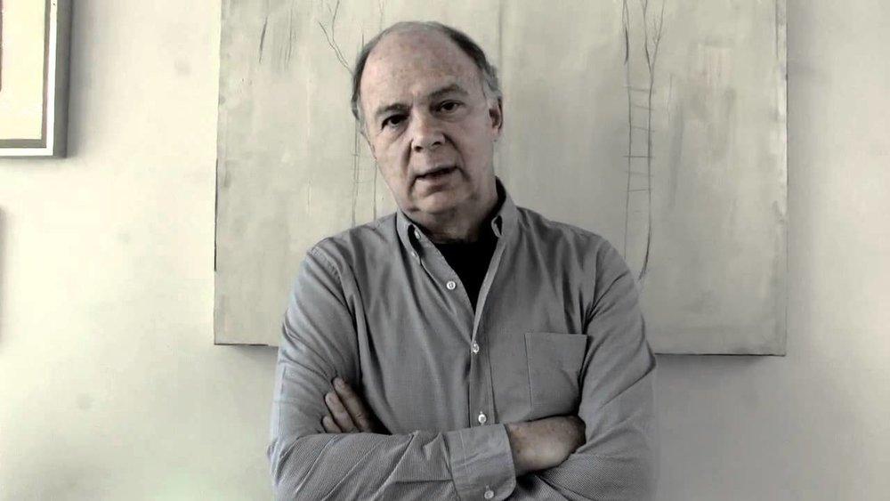 Krauze.jpg