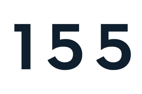 155.png