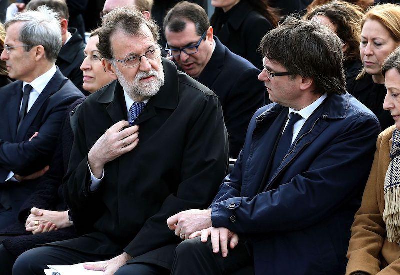Rajoy-Puigdemont.jpg