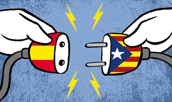 catalynua-espana.jpg