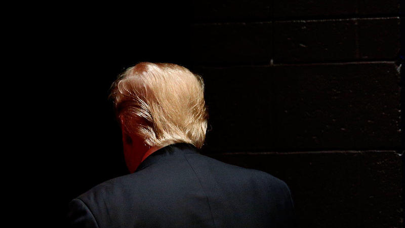 Trump from back.jpg