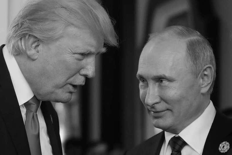 Putin-Trump.jpg